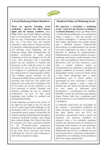 6b61fc4af zawia#00:Change (print verision) by Zawia - issuu