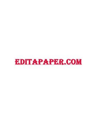 COMMON APP ESSAY TOPIC REDDIT by craighxfz - issuu