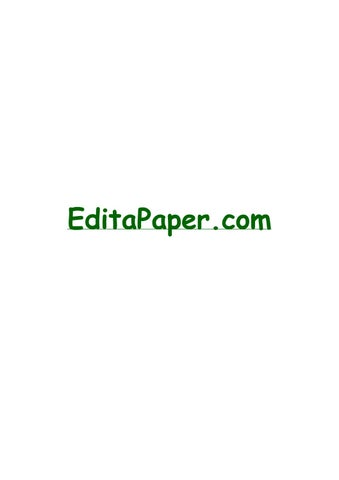 ESSAY WRITING LESSON PLANS FOR HIGH SCHOOL by claudiafovw