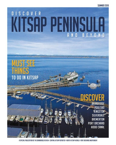 adbc2c75a Destination Kitsap Peninsula by Robert Smith - issuu