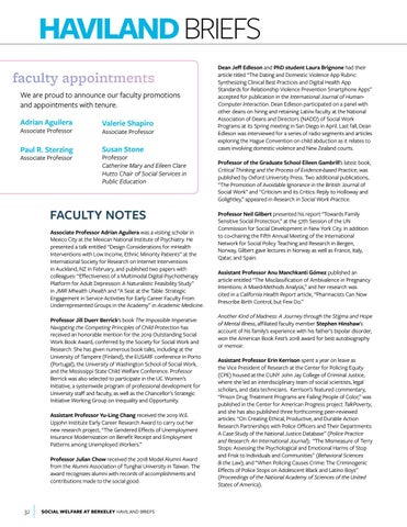 Page 32 of Haviland Briefs