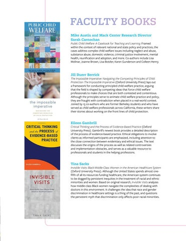 Page 35 of Faculty Books