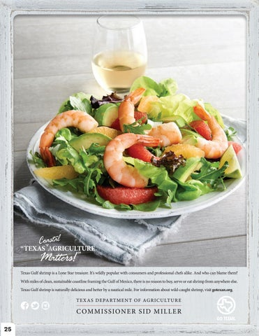 Page 26 of Sizzling Summer Shrimp Recipes