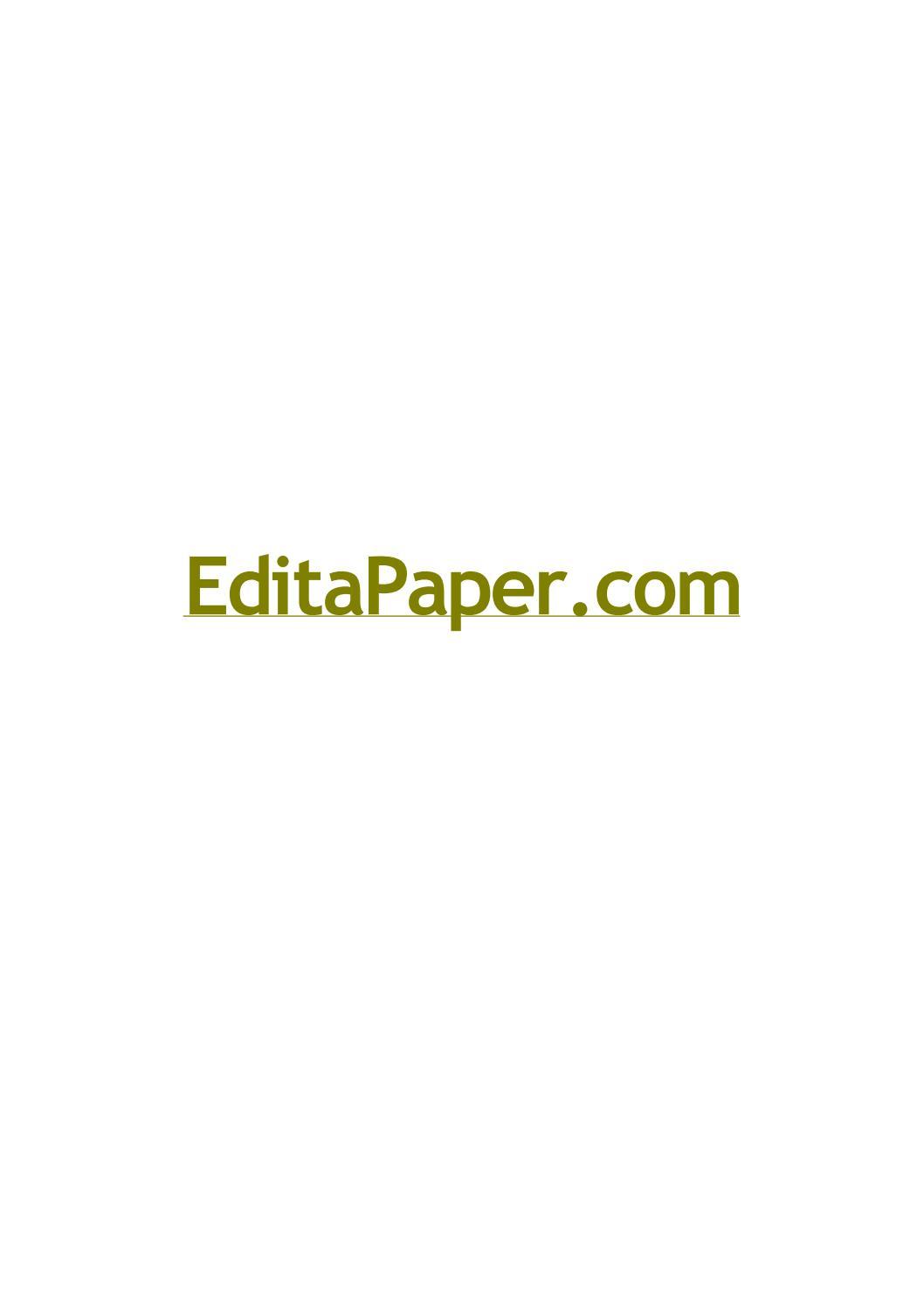 ACCEPTED YALE ESSAYS REDDIT by codyuyhbc - issuu