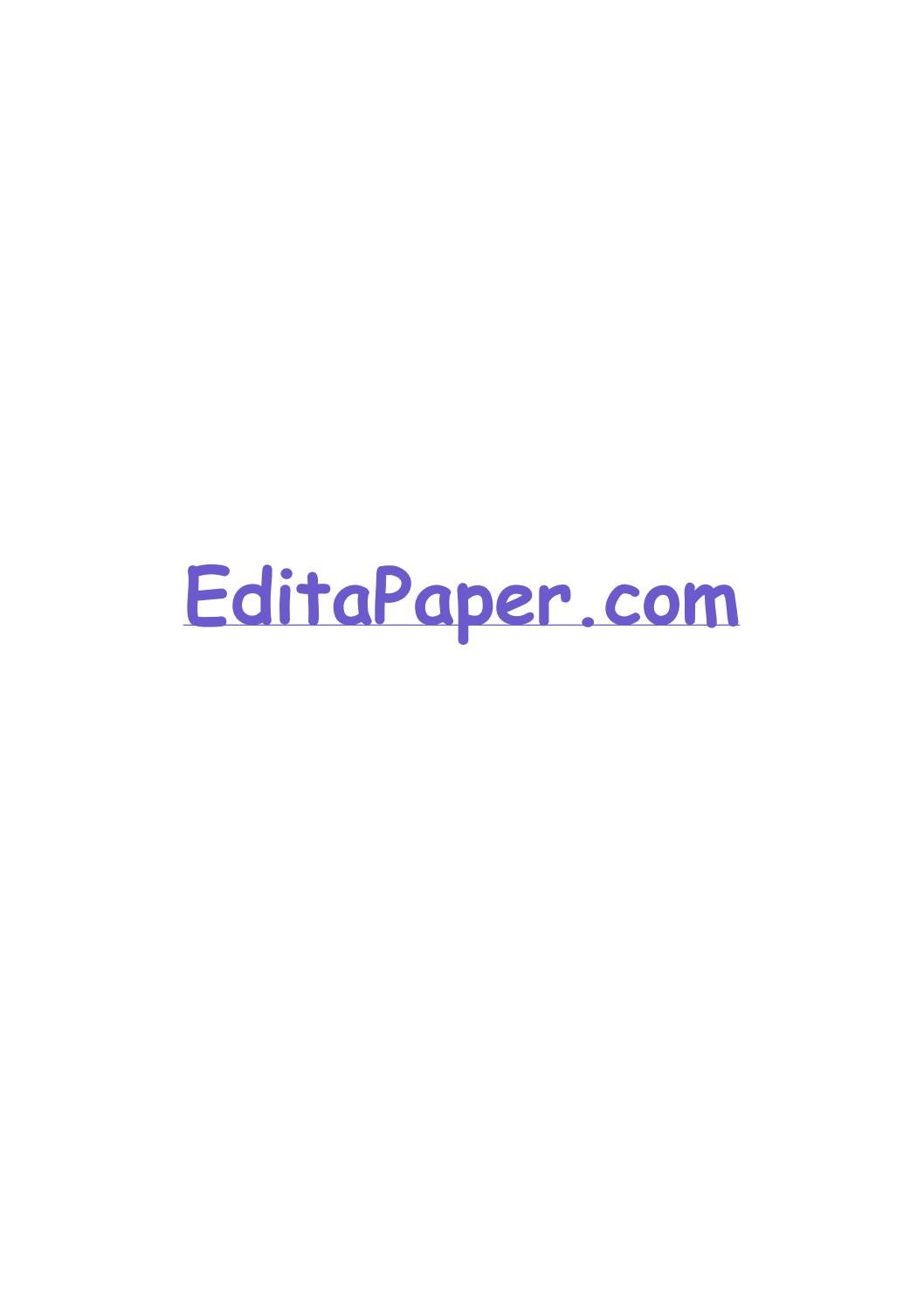 Animal Testing Essay Thesis  Thesis Statement In A Narrative Essay also Research Proposal Essay Topics My First Day At High School Narrative Essay By Christinaipbj  Good Essay Topics For High School