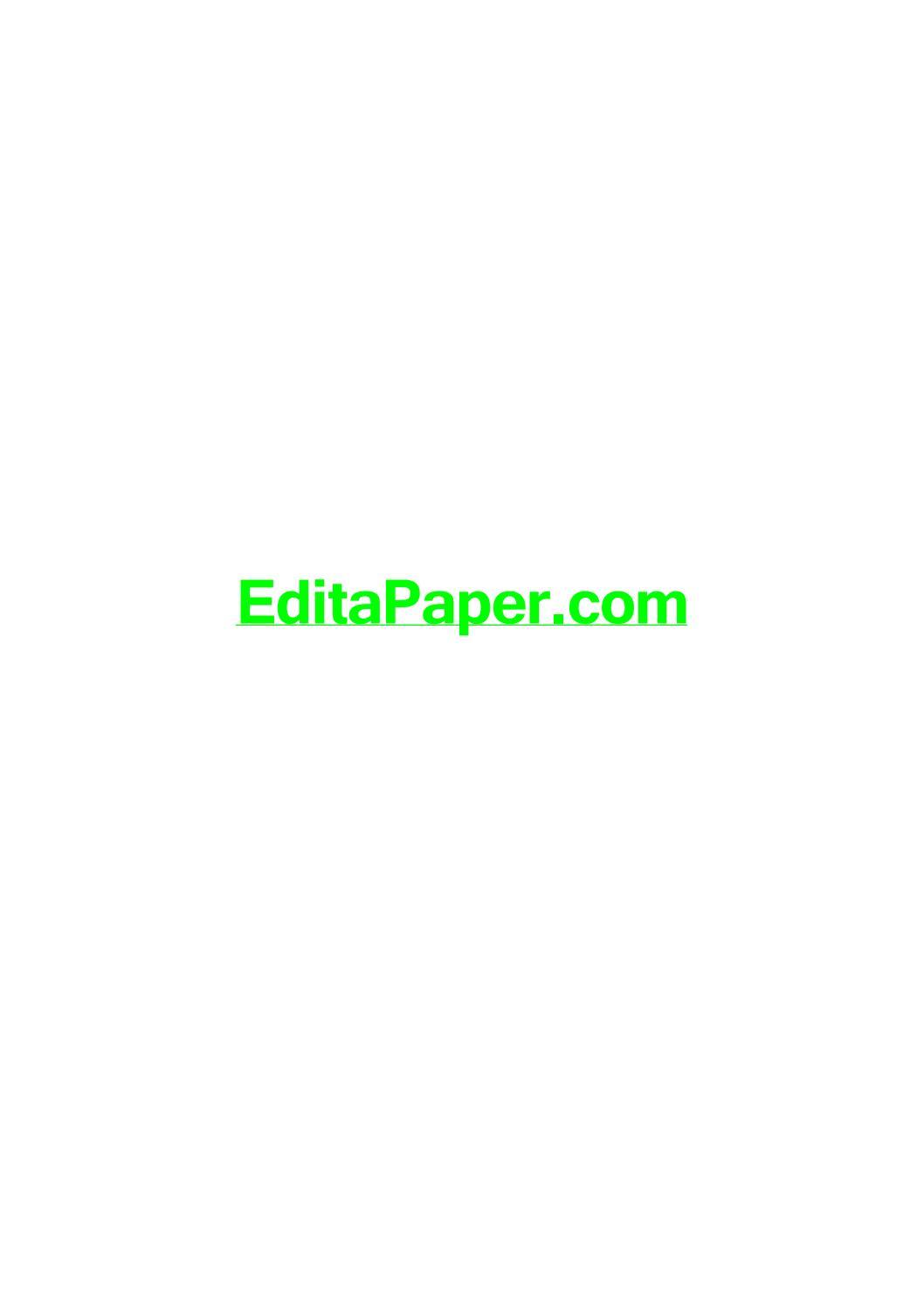 stanford essay prompts 2020