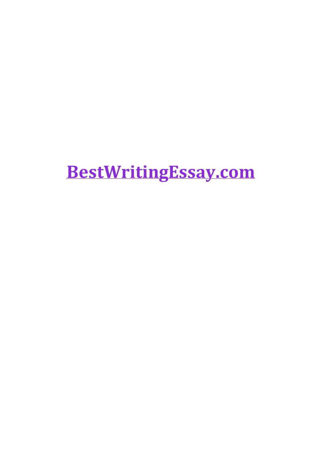 Essay On Importance Of Good Health  Global Warming Essay Thesis also Help With Essay Papers English Essay Topics For Grade  By Derrickzalx  Issuu Classification Essay Thesis