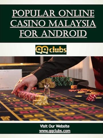 Online Casino- und Wettportale mit Lizenz
