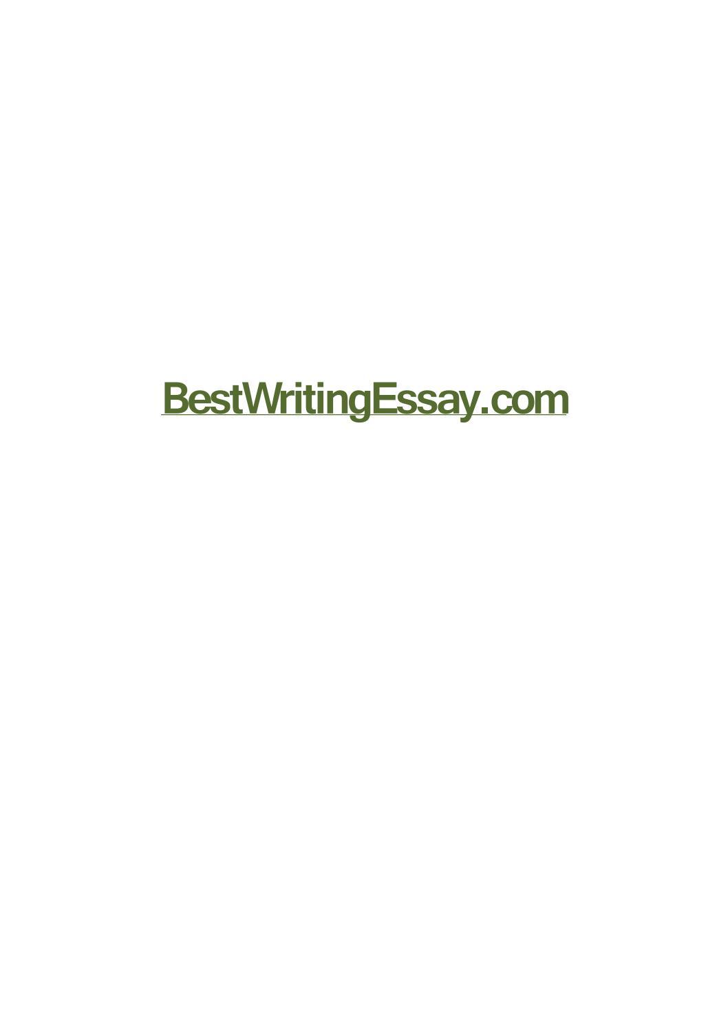 Esl speech editor service