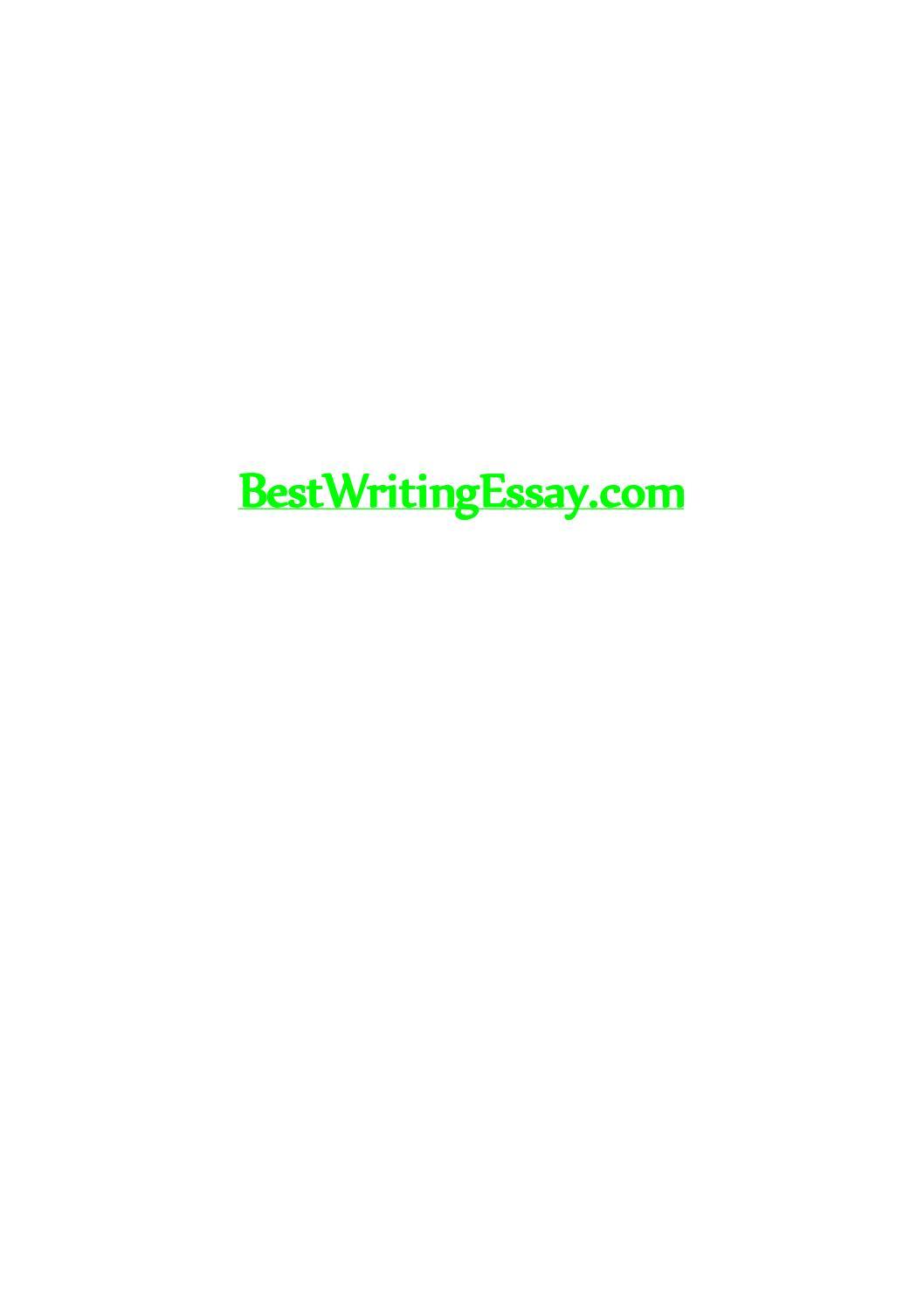 Cheap essay on economics
