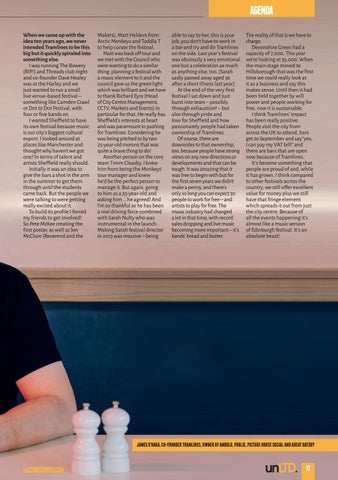 Page 17 of : If You Ask Me