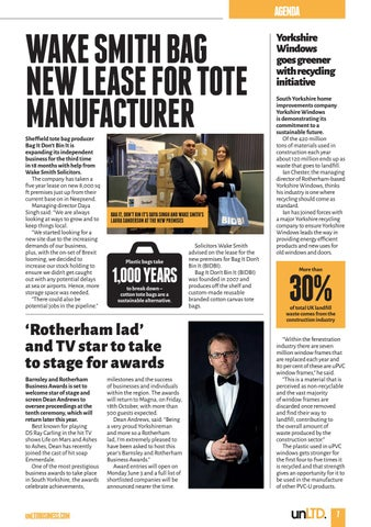 Page 7 of : News