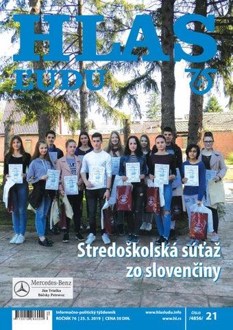 Zahraniční študenti, ktorí sa po absolvovaní strednej školy v Spojených.