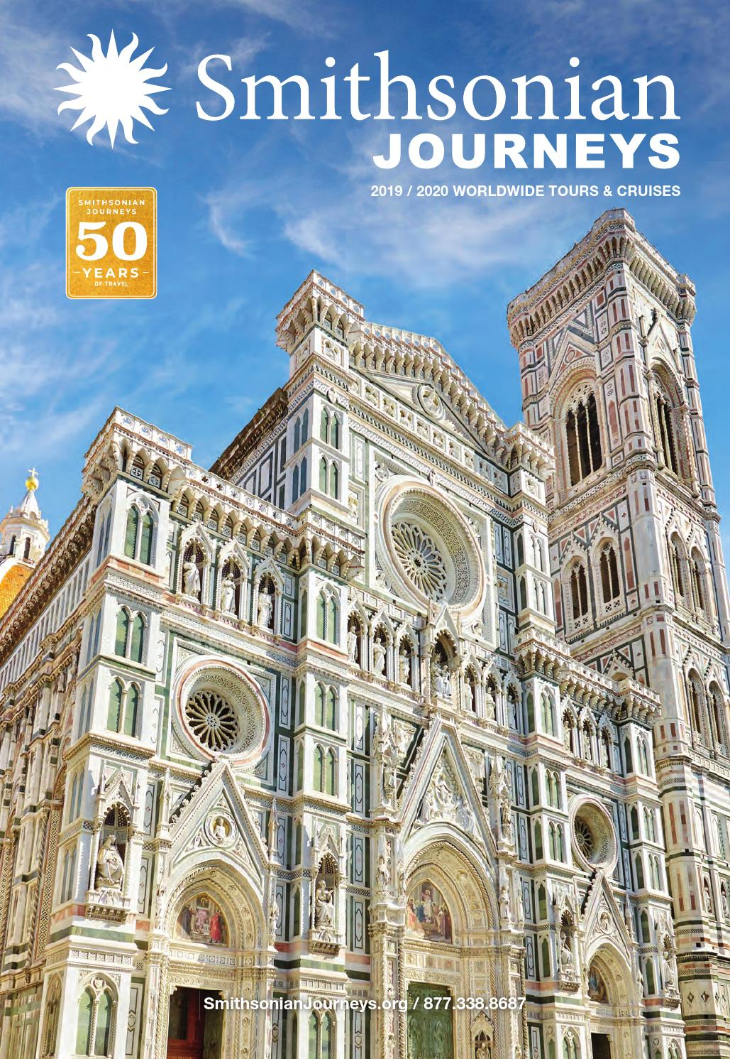 b868fa271c SJ Summer 2020 Catalog by Smithsonian Enterprises - issuu
