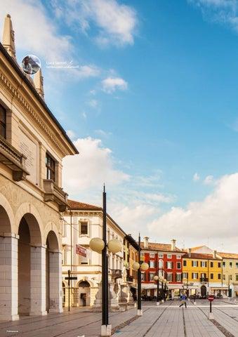 Page 12 of Friuli-Venezia Giulia: mulini, fornaci e Medioevo di confine