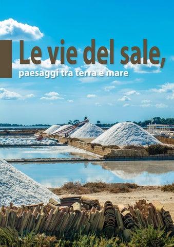 Page 176 of Le vie del sale, paesaggi tra terra e mare