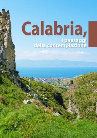 Page 193 of Calabria, i paesaggi della contemplazione