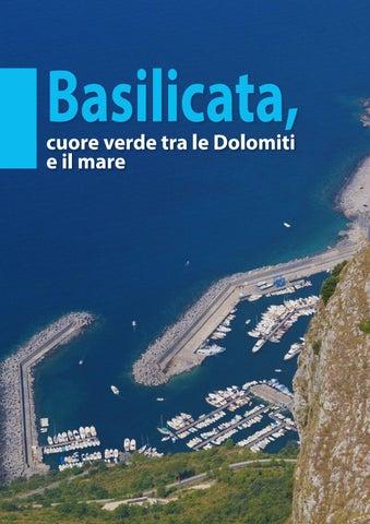 Page 46 of Basilicata, cuore verde tra le Dolomiti e il mare