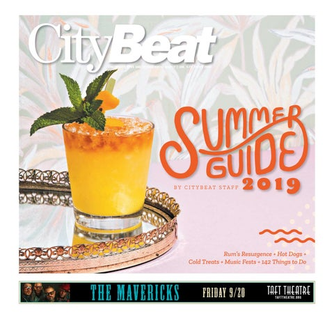 Best Of Cincinnati 2019 by Euclid Media Group issuu  free shipping