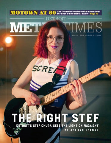 Metro Times 06/05/19 by Euclid Media Group - issuu