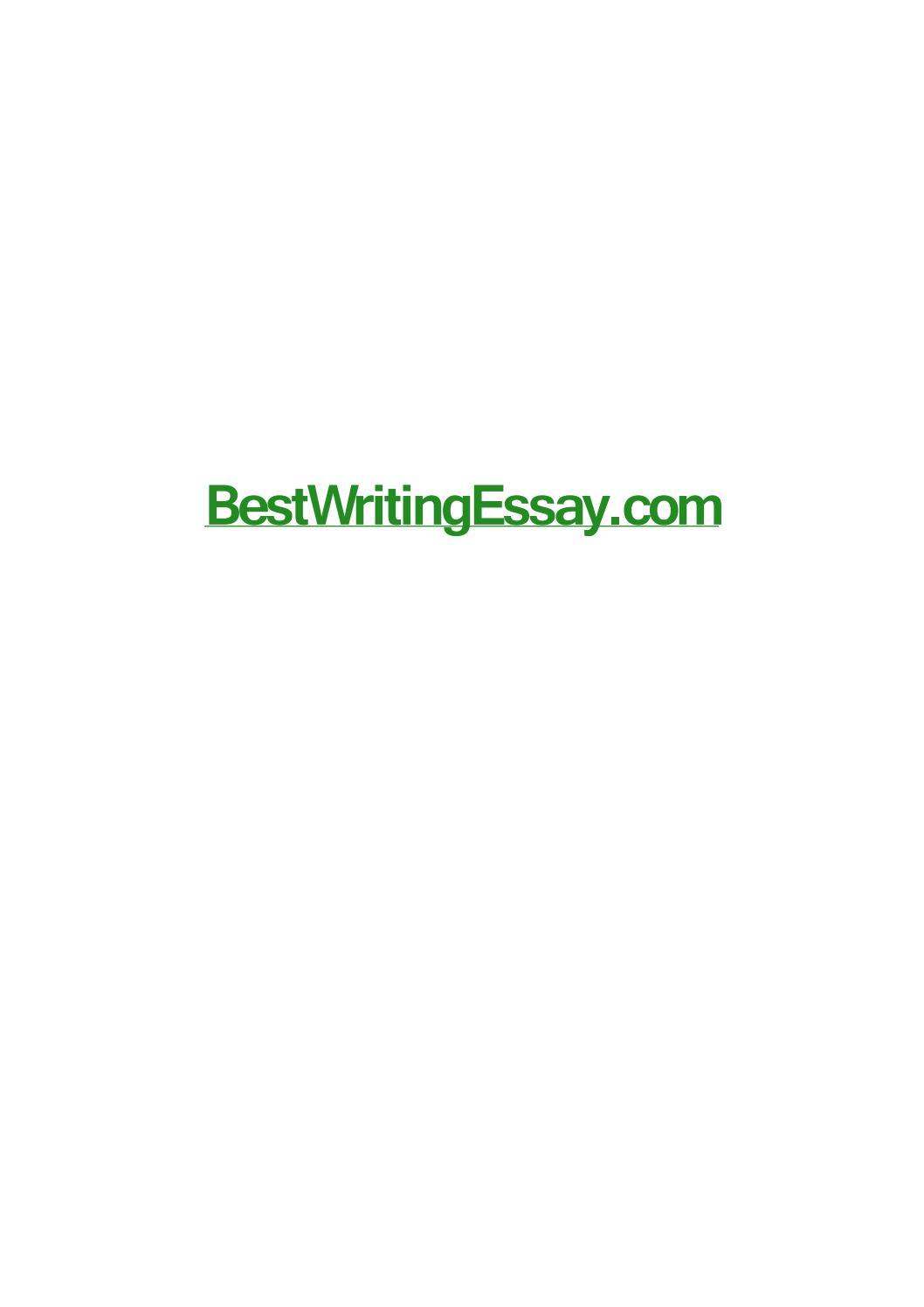 Dissertation helps people start
