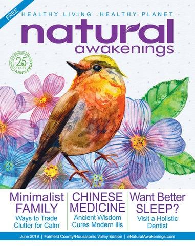 00639b7415 Natural Awakenings June 2019 Edition by Natural Awakenings magazine ...