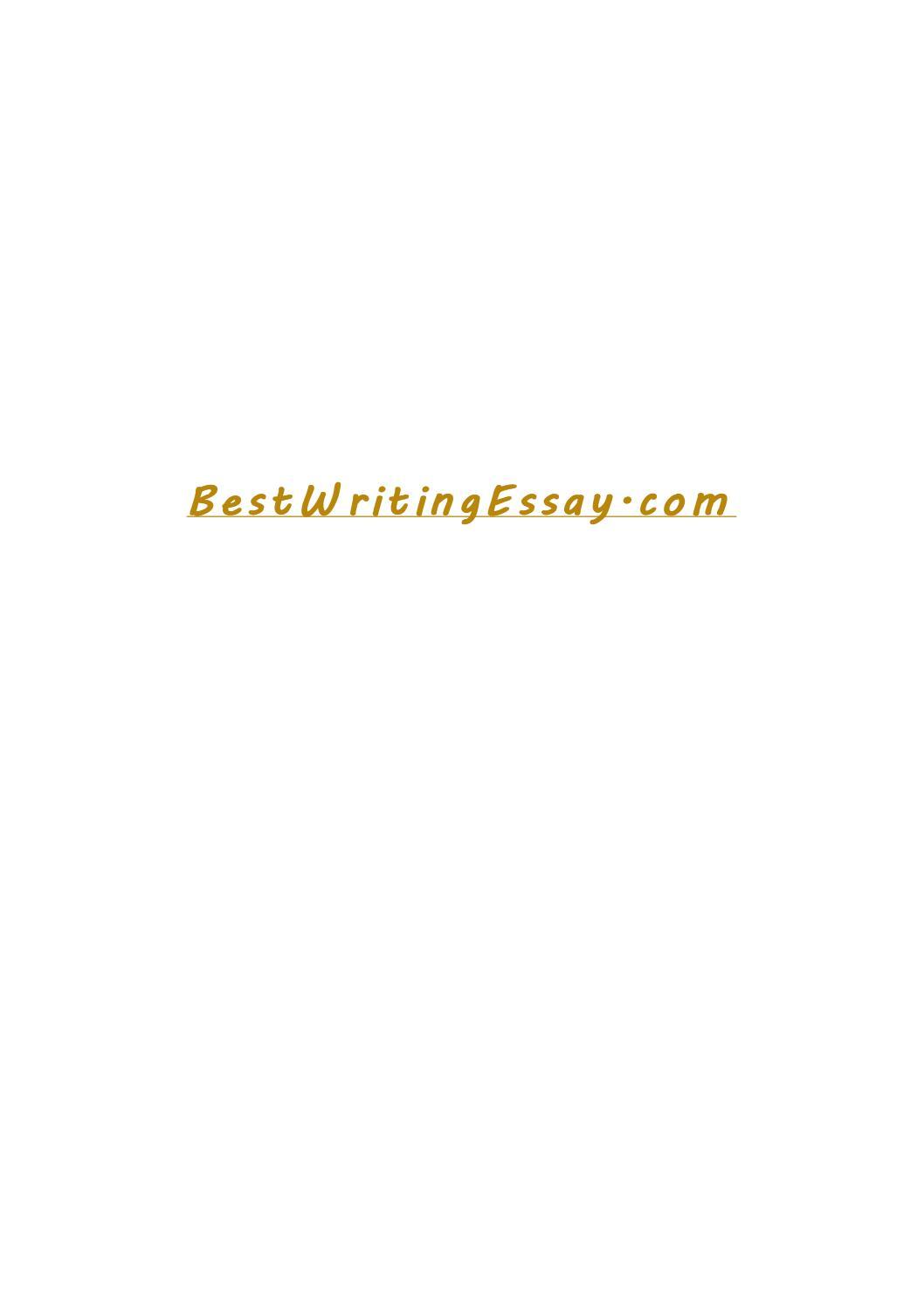 Custom college critical essay help