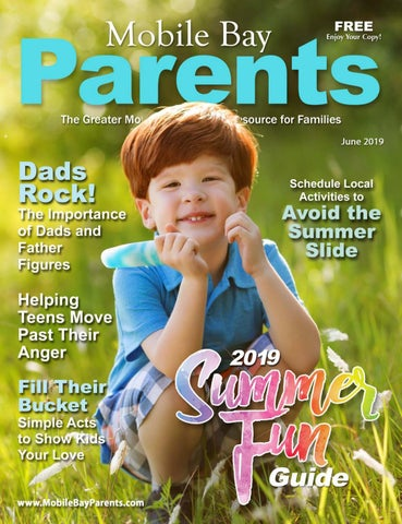 64a91ce8924 Mobile Bay Parents June 2019 by KeepSharing - issuu