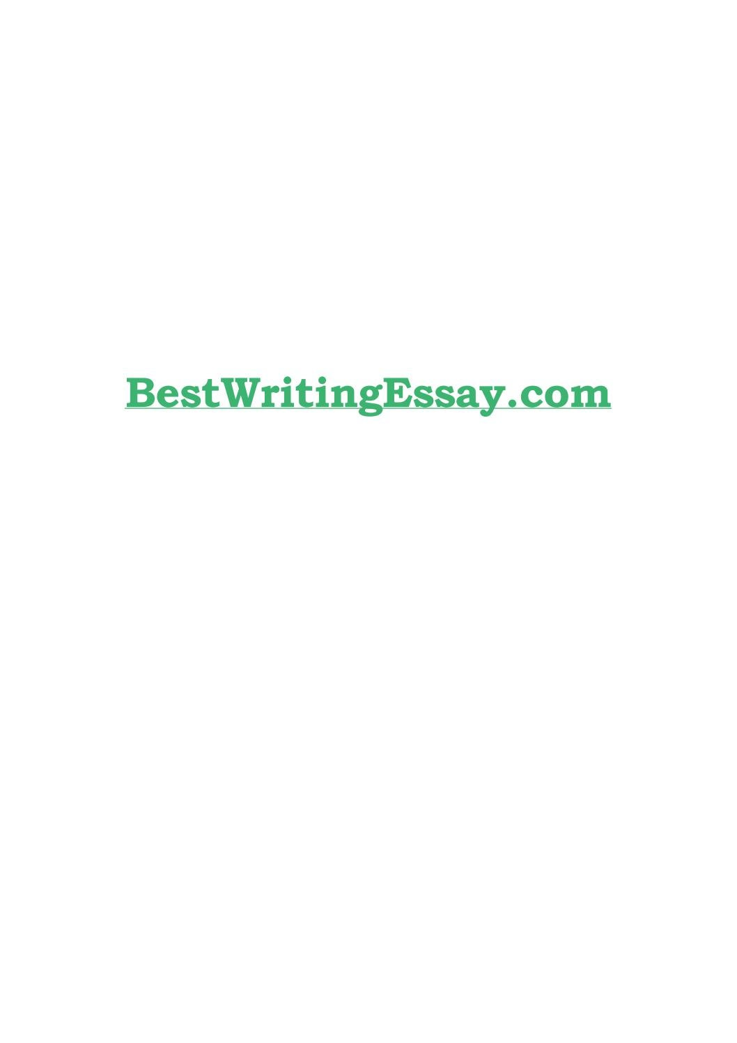 The Importance Of English Essay  Best Business School Essays also How To Write A Thesis Essay English Essay Topics For College Students By Codyrfvnq   Issuu Proposal Argument Essay Topics