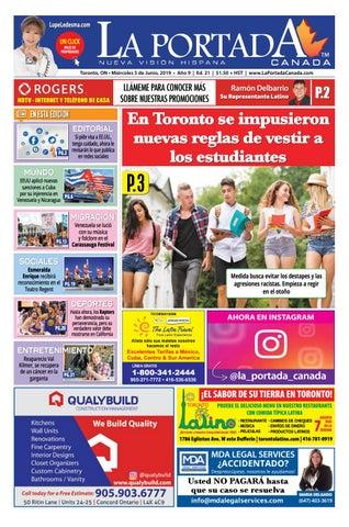 presentaciones hispanas dka diabetes ppt