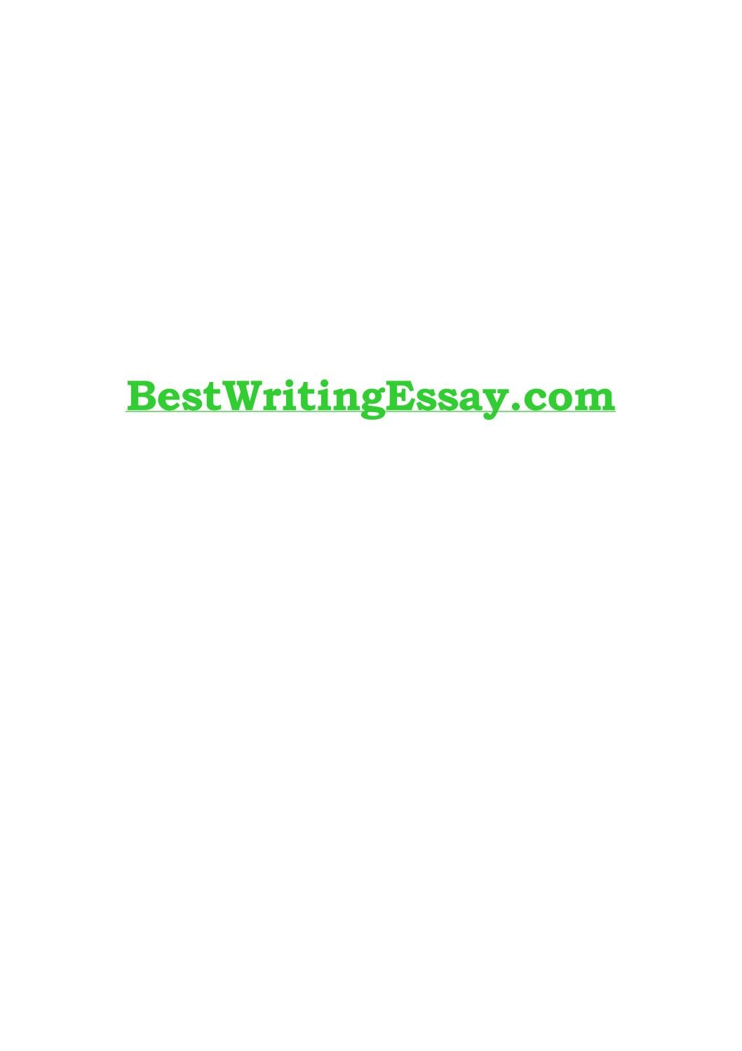 How To Write A Good Essay For High School  High School Argumentative Essay Topics also Science Essay Topics Essay Writing Topics For High School Students By Codysqpeq  Fifth Business Essay