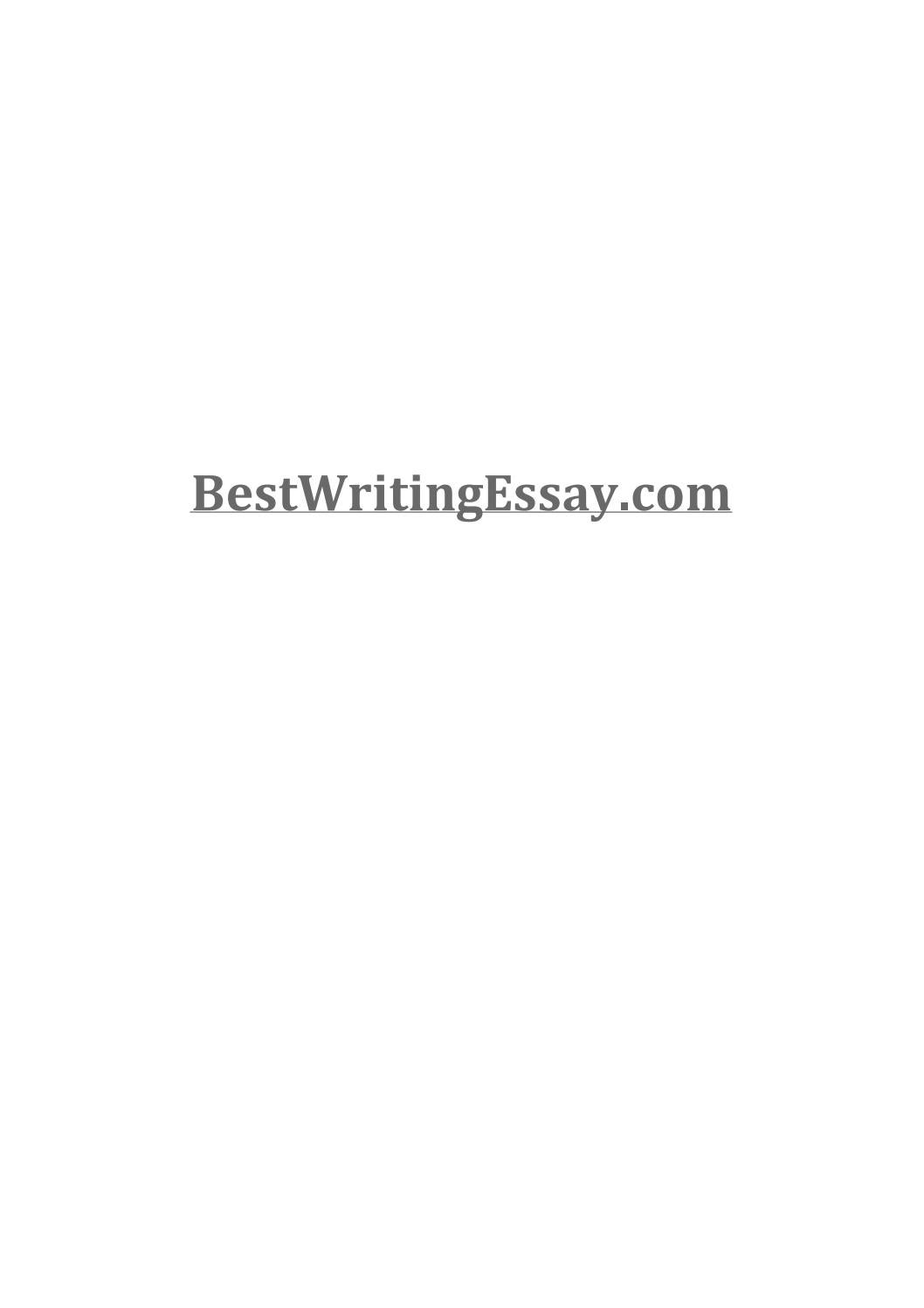 Essay For Health  Proposal Essays also Examples Of Thesis Statements For Expository Essays High School Life Memories Essay By Codysqpeq  Issuu Sample Synthesis Essays