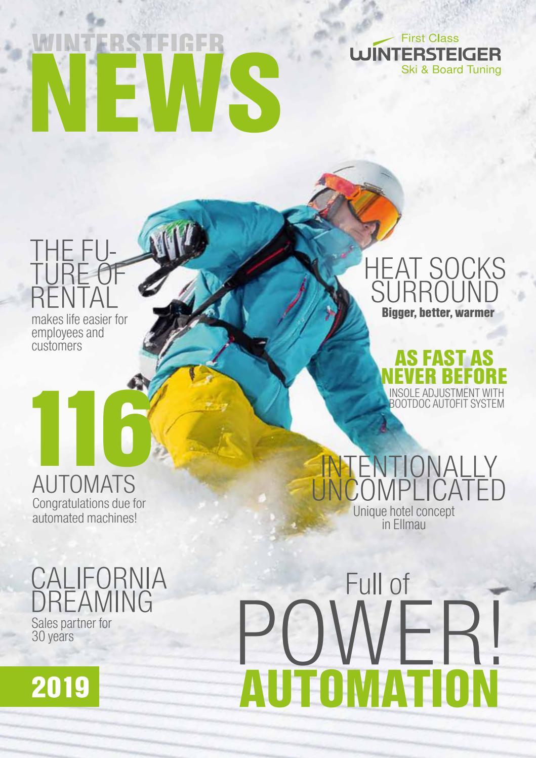 Alpine Woman Ski Rental Sport haus noleggo sci