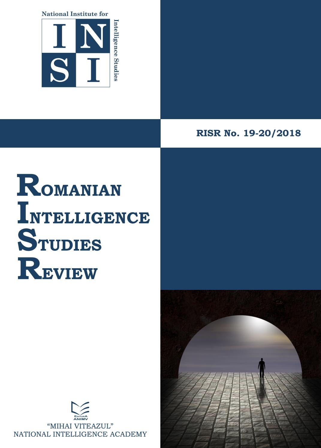 RRSI 19 - 20 by ANIMV - issuu