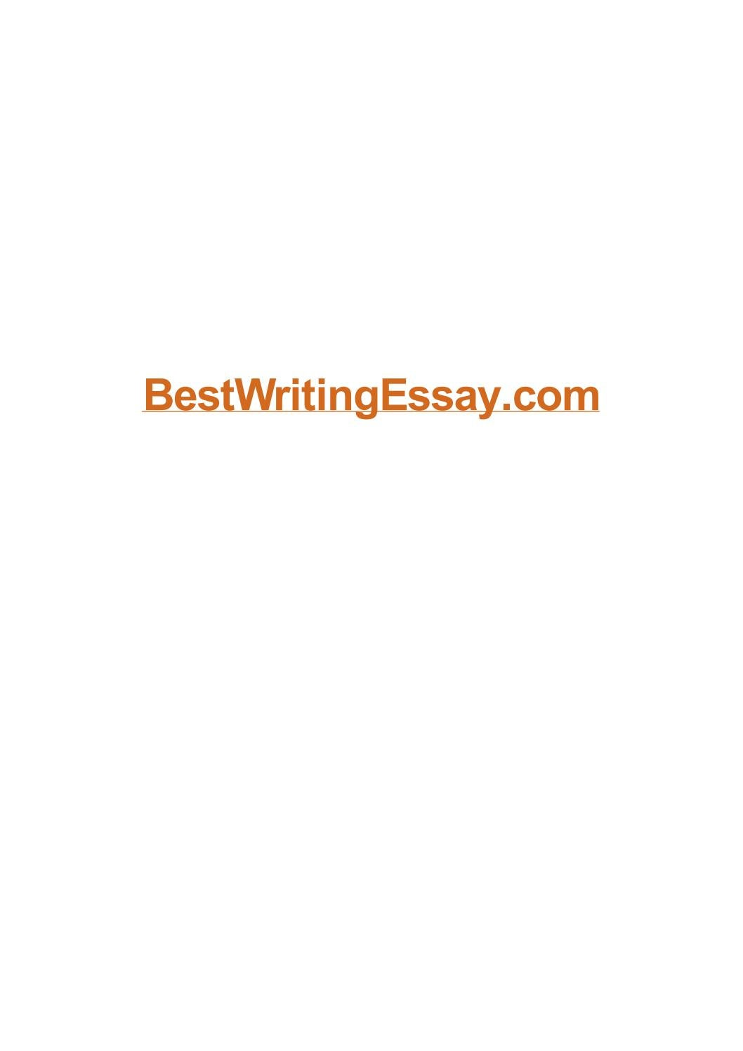 High School Admission Essay Examples  Persuasive Essay Topics High School Students also Essay On Newspaper In Hindi Essay On Newspaper Editor By Christineamqbt  Issuu Health Promotion Essay