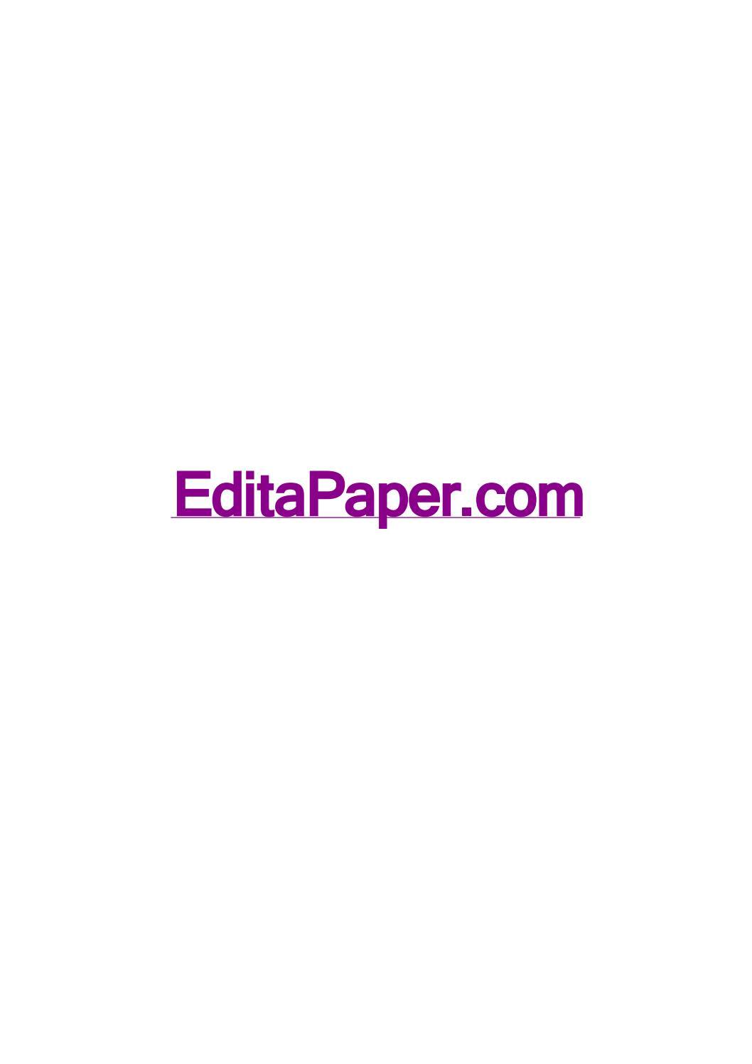 Jessy Erinn Biography essay editing toolcrystaldbfpn - issuu