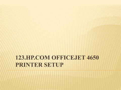 How do I connect my Dell laptop to my wireless printer? by