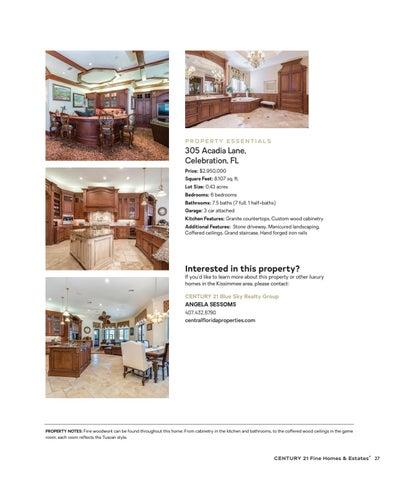 Page 29 of Celebration, FL