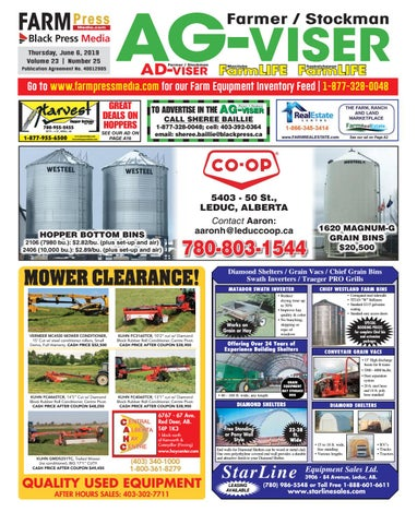 AG0606 by Farmpress - issuu