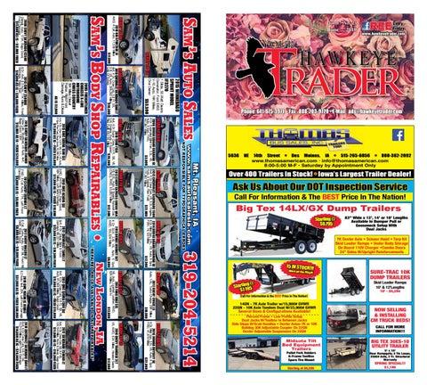 HawkeyeTrader060719 by Hawkeye Trader - issuu