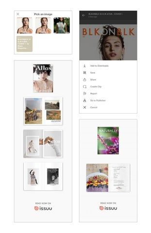 Page 24 of Sharing on Pinterest
