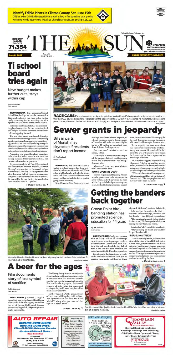 TT_A_0099_0608 by Sun Community News and Printing - issuu