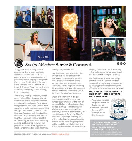 Page 39 of social mission