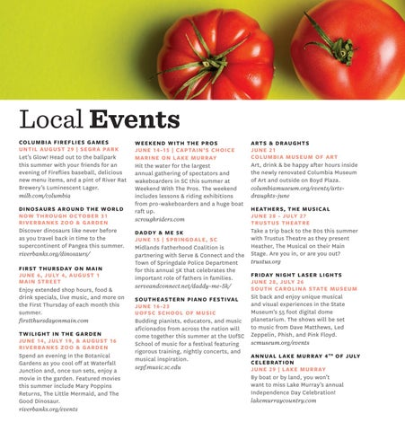Page 42 of events