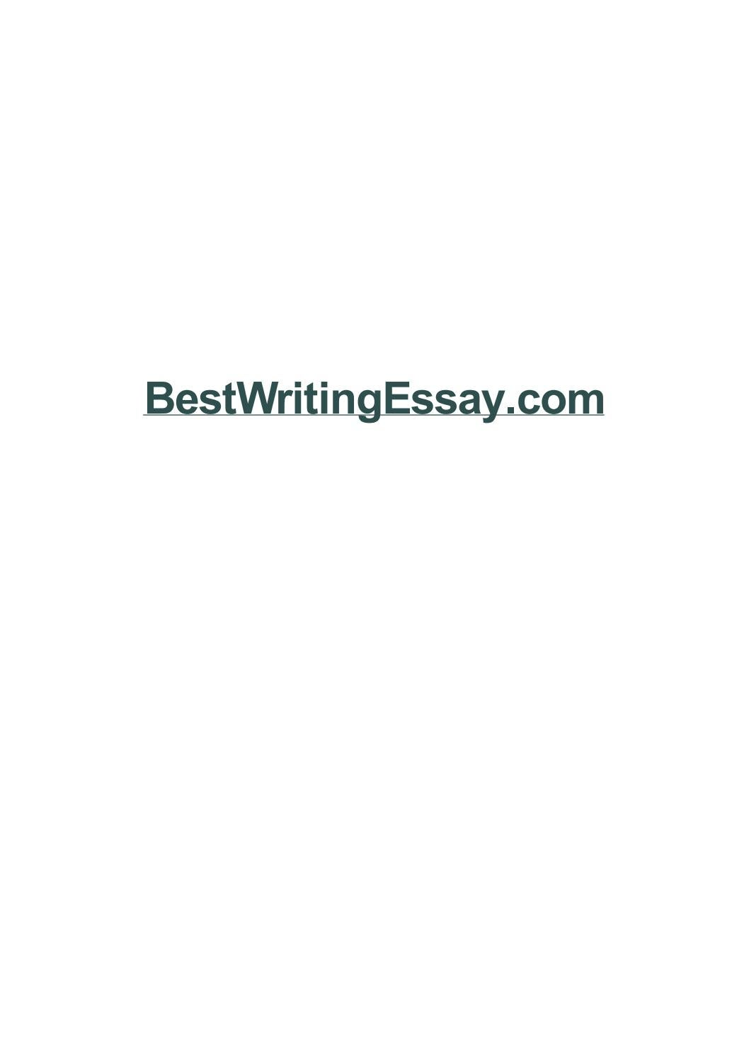 Top article ghostwriting services for masters