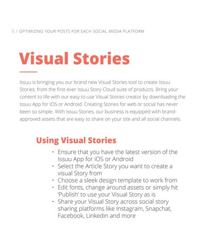 Page 35 of Visual Stories
