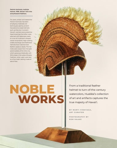 Page 30 of Noble Works