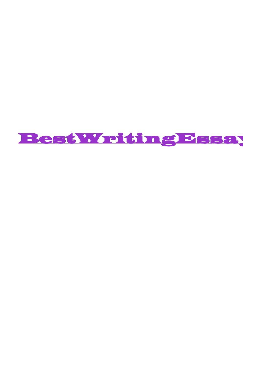 CHECK MY PAPER FOR PLAGIARISM TURNITIN By Colleenexdhp Issuu