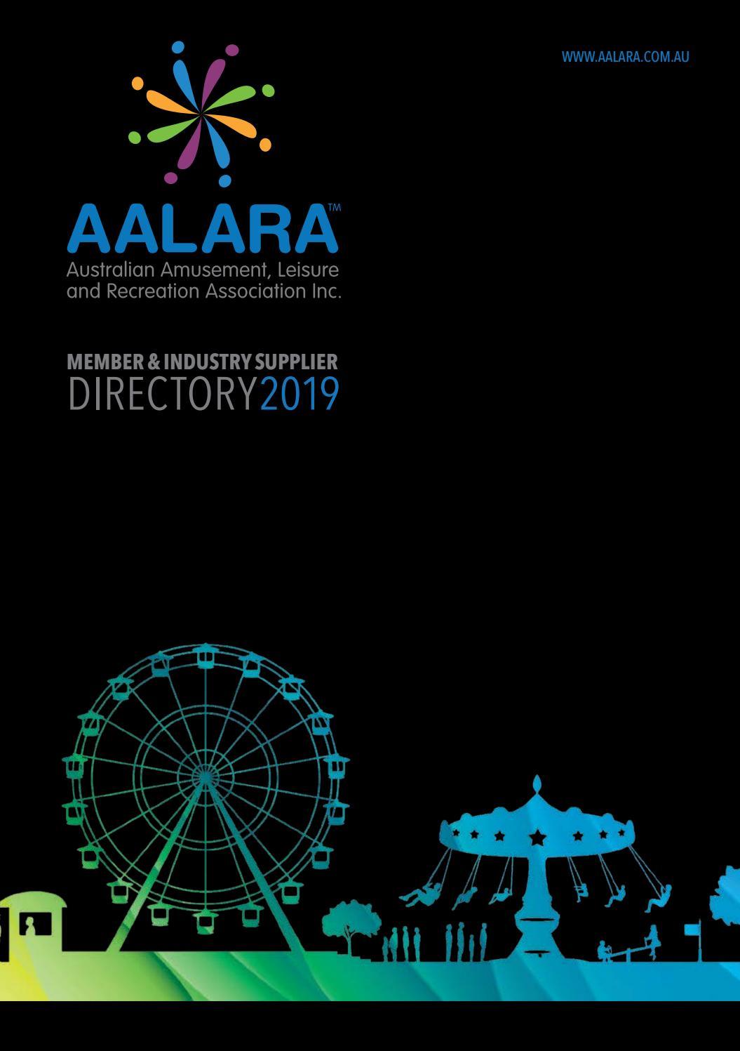 AALARA Directory by arkmedia4217 issuu