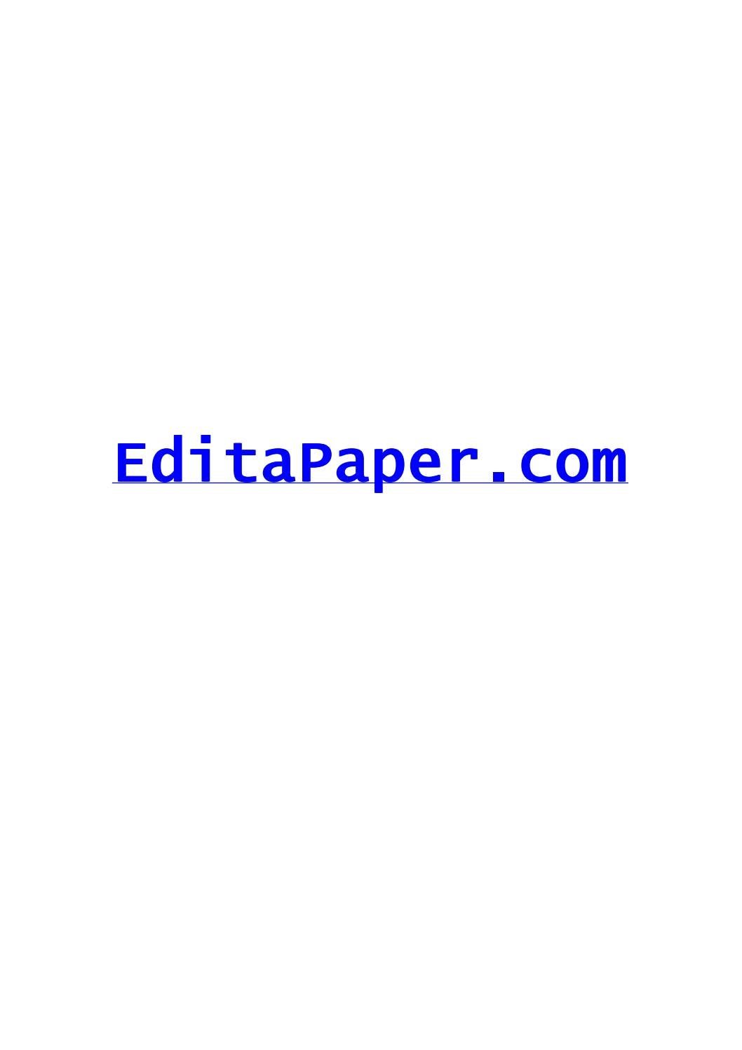 CHECK MY ESSAY FOR PLAGIARISM FREE UK By Dianasskiv Issuu
